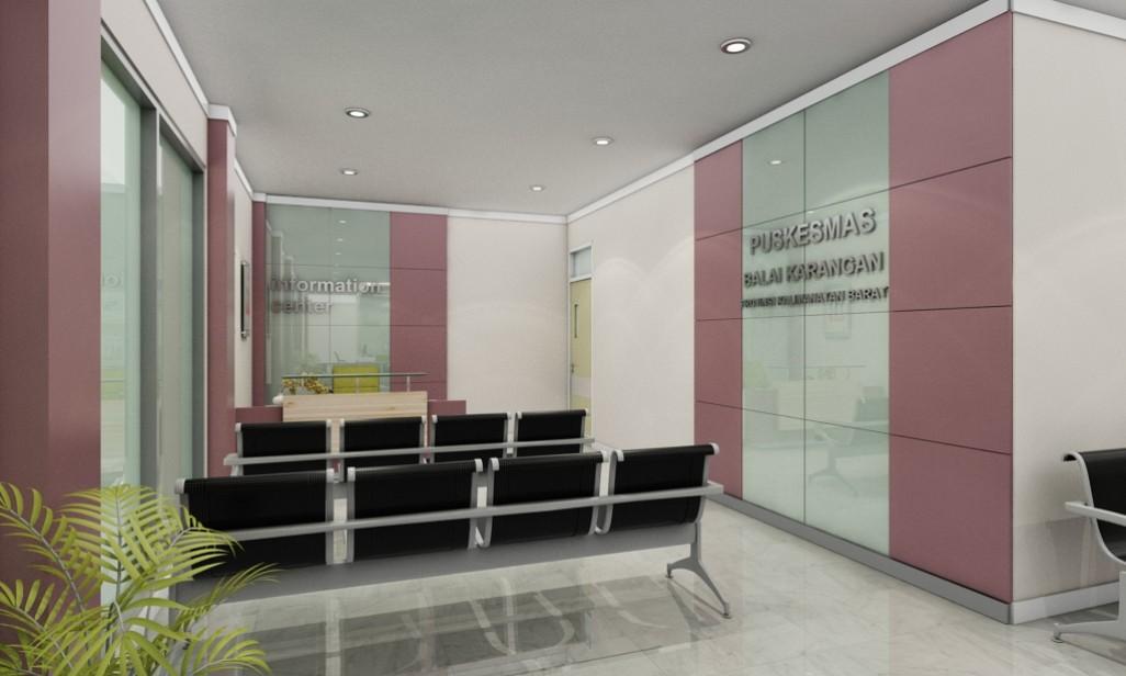 Informasi Center 1